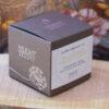 A szuperhidratáló Vilight Beauty arckrém gyönyörűséges doboza