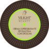 Vilight Beauty Hidratáló arckrém liposzómába zárt fitoleasztinnal és kollagénnel, ketek címke