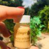 GRASPO rezveratrolos fialoid- koncentrátum
