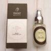 Coenzim Q10 szérum, Vilight Beauty